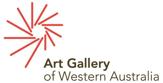 AGWA - Logo