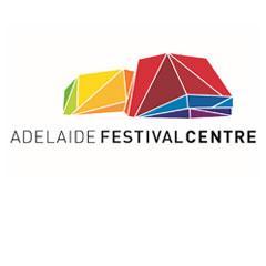 Adelaide Festival Centre - Logo-2