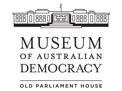 Fca-government-museum-of-australian-democracy
