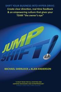 jump-shift