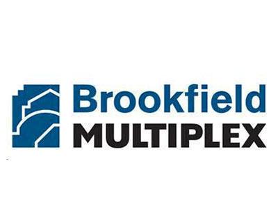 brookfield_logo