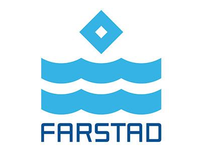 farstad-logo