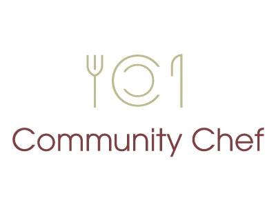 fca-community-chef