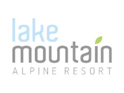 fca-lake-mountain