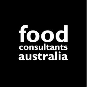FCA Logo 2002 - Small