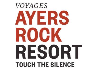 Food Consultants Australia Ayers Rock Resort