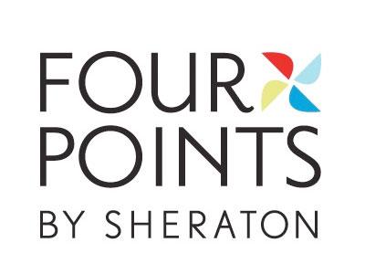 fca-four-points