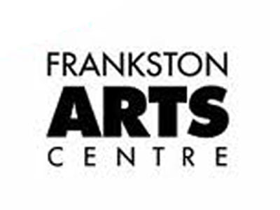 fca-frankston