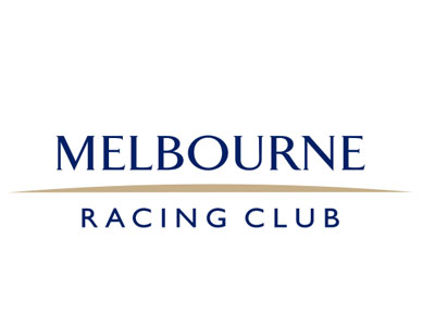 fca-melb-racing