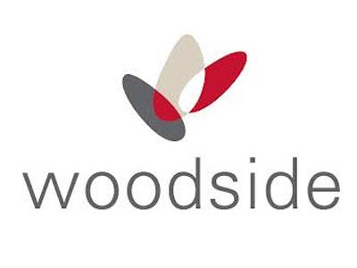 fca-woodside