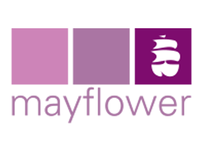 mayflower-logo
